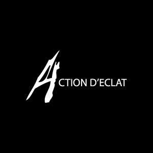 logo_client_action-declat