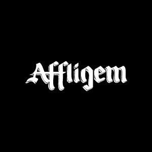 logo_client_affligem