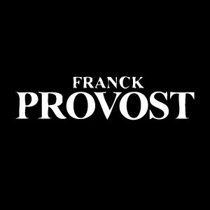 logo_client_franck_provost