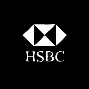 logo_client_hsbc