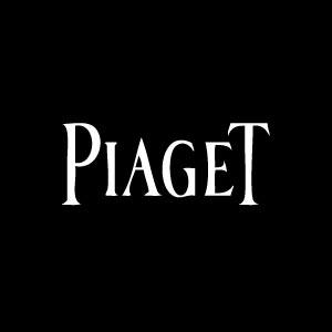 logo_client_piaget