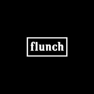 flunch2