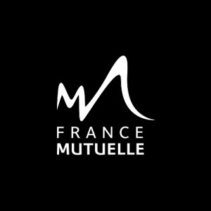 france_mutuelle2