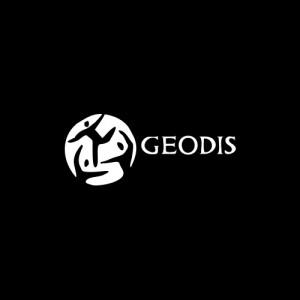 geodis2