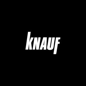knauf2