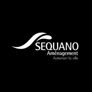 sequano2